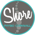 Shore Physio Cornwall